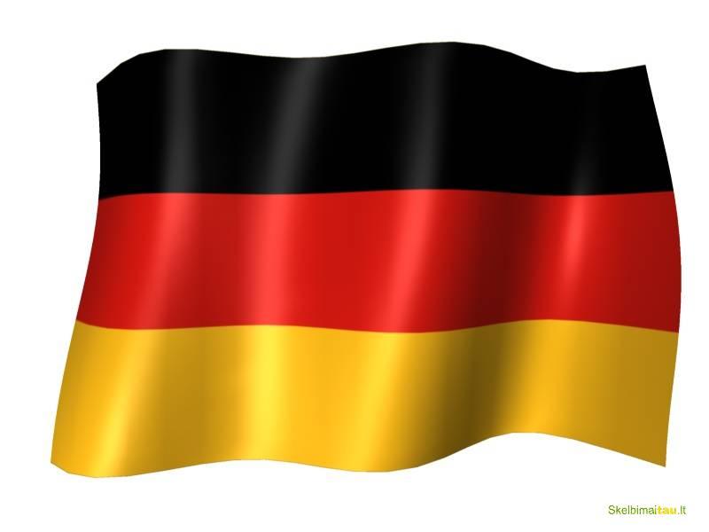 Grindų dangos klojėjai vokietijoje