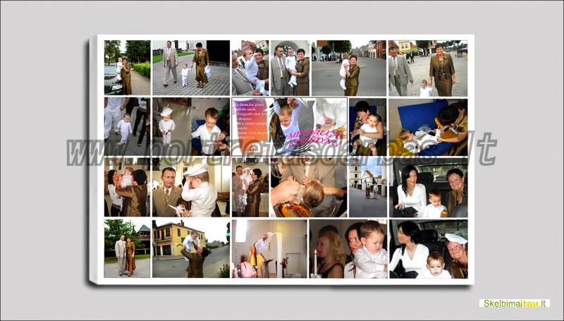 Gimtadienio sveikinimai vaikams/gimtadienio proga