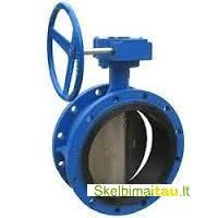 Industrial valves suppliers in kolkata