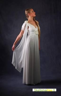 Vestuvinės, proginės suknelės jonavoje