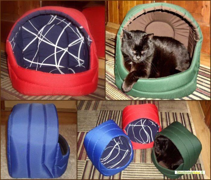 Katės namas,namelis katei,cats home,katino namelis 15 eur