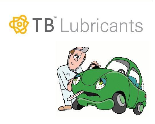 Pilstome TB Elatus tepalus