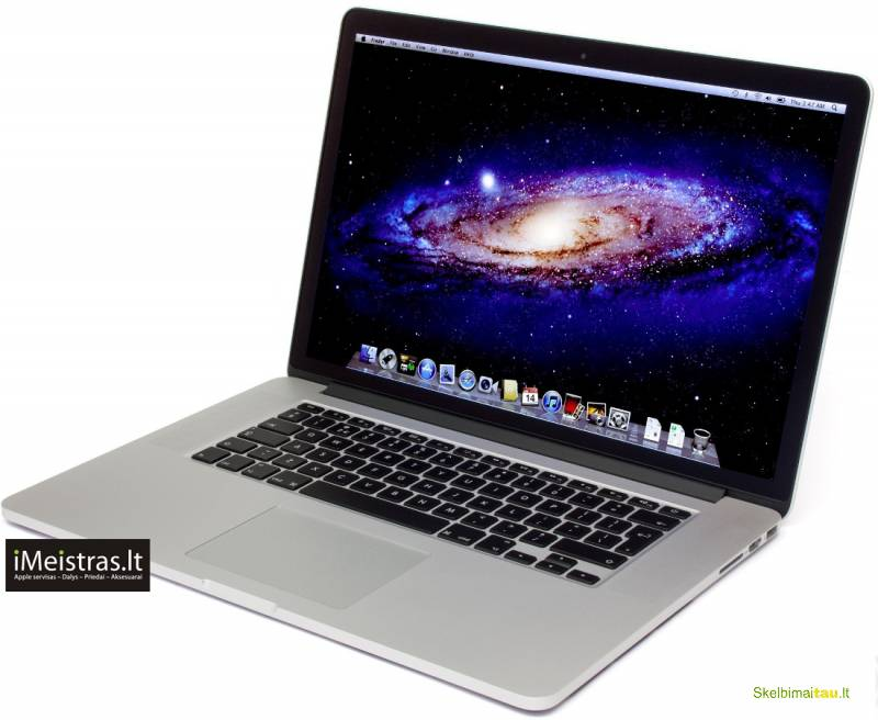 Apple macbook pro,macbook air klaviatūros,keitimas