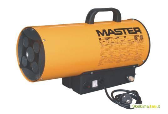 Dyzelinių ir dujinių šildytuvų, drėgmės surinktuvų nuomao