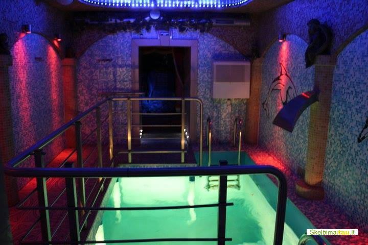 12.31 kaukių balius gay & bisex sauna in vilnius new years
