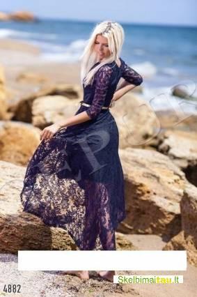 Suknelių nuoma vilniuje