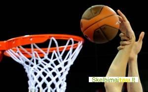 Tinkliukas,tinklelis krepšinio lankui,basketball nets
