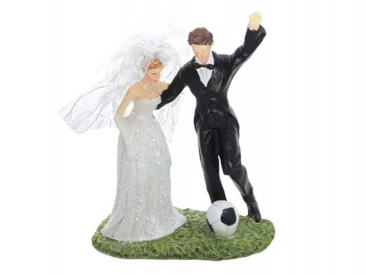 Vestuvių atributika, atributika vestuvėms, vestuvinė