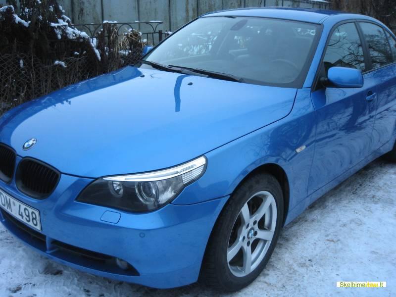 Superkame automobilius i kazachstana brangiai. 86713894