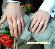 Fiktyvi santuoka uz tai 2000 euru nuo 18 metu