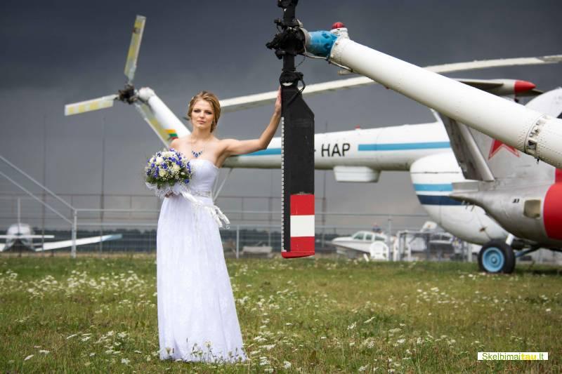 Fotografas super akcija 25 eur/val.
