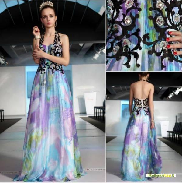 Proginių suknelių nuoma vilniuje