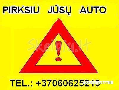 Superkame visu markiu automobilius 860625213