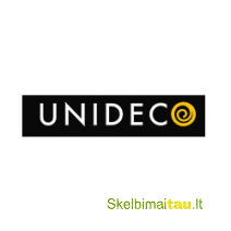 Unideco – specializuoti interjero salonai
