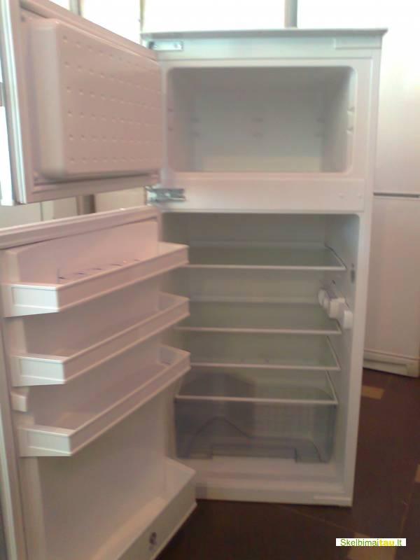 Šaldytuvas balay