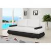 Didelis sofų - lovų pasirinkimas šiuo metu taikomos nuolaido
