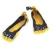 Ergonomiški batai FiveFingers Vibram