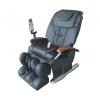 Daugiafunkcinis masažo krėslas