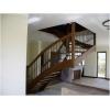 Mediniai laiptai aukštos kokybės, originalūs ir labai gerom kainom.