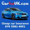Pigus automobiliu draudimas anglijoje
