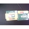 SWAN cigarečių sukimo aparatai 70 mm