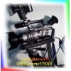 Vestuvių filmavimas su montavimo darbais ir dvd