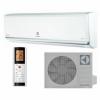 Electrolux - 2015 metų perkamiausias oro kondicionierius.