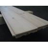 Kokybiškos pušinės grindinės lentos už labai gerą kainą