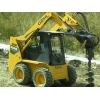 Bobcat nuoma vilniuje, 8-659-07990, lyginimo darbai