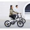 Xiaomi himo c20 elektrinis dviratis.